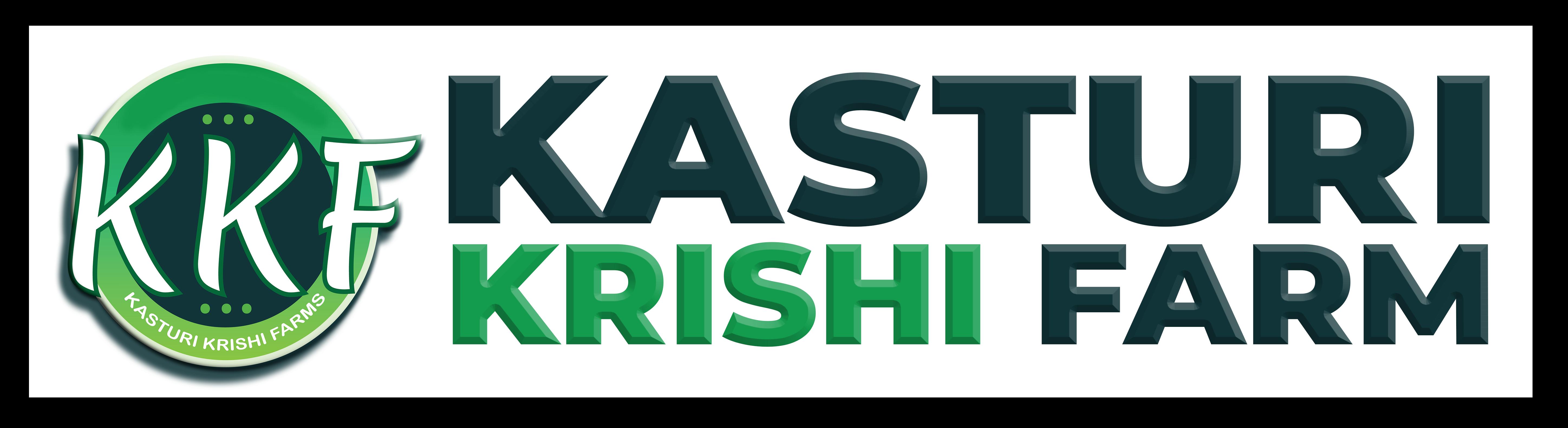 kasturi krishi farm